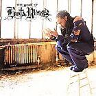 Busta Rhymes - Total Devastation (The Best of /Parental Advisory) [PA] (2001)