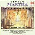 Martha-Historische Aufnahme 1944 (GA) von Berger,Schüler,Anders,SB (1994)