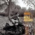Hag:The Best Of Merle Haggard von Merle Haggard (2006)