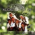 Das Beste Der Jungen Klostertaler von Die Jungen Klostertaler (1996)