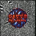 Sleeps Holy Mountain von Sleep (1993)