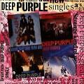 Singles As And Bs von Deep Purple (1993)