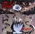 Symbolic von Death (2007)