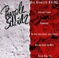 Deutsche Singles als Compilation's Musik-CD