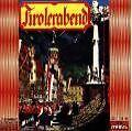 Tiroler Abend von Various Artists (1994)