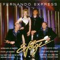 Erfolge von Fernando Express (2000)