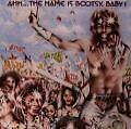 The Name Is Bootsy Baby (1996)