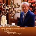 An Daddy Persönlich (Enthält Re-Recordings) von Camillo Felgen (2009)
