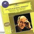 Klavierkonzert 5/Klaviersonate 8 von Svjatoslav Richter,NPW,Witold Rowicki (1997)