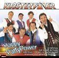 Happy Party Power von Klostertaler (2004)