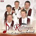 Deutsche CDs aus Österreich vom A&M 's Musik