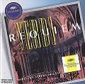 Messa Da Requiem (GA) von Stader,Fricsay,Riasso,RADEV (1995)