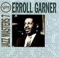 Verve Jazz Masters 7 (1993)