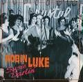 Susie Darling von Robin Luke (2000)