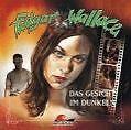 Edgar Wallace hörspiele CD Format