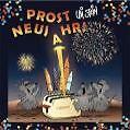 Prost Neujahr! von Uli Stein (2005, Gebundene Ausgabe)