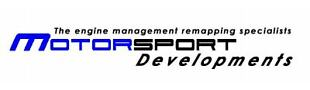 Motorsport Developments
