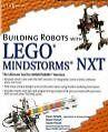 Building Robots with LEGO Mindstorms NXT von Guilio Ferrari und Mario Ferrari (2007, Taschenbuch)