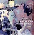 Expert Praxislexikon EDV-Abkürzungen von Michael Otto