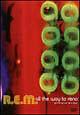 Film in DVD e Blu-ray pop per la musica e concerti DVD