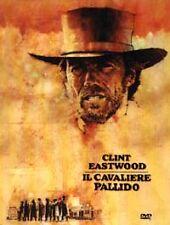 Film in DVD e Blu-ray Warner Home Video