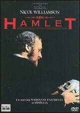 Film e DVD drammatici Anno di pubblicazione 1960-1969