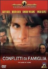 Film in DVD e Blu-ray, di poliziesco e thriller drammatici DVD