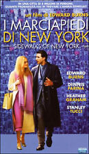 Film in DVD e Blu-ray sentimentale versione integrale DVD