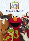 Sesame Street: Elmos World - Penguins and Animal Friends (DVD, 2011)
