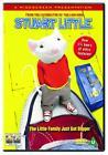 Stuart Little (DVD, 2002)