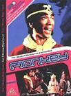 Monkey! - Episodes 31-33 (DVD, 2003)