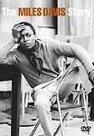 Miles-Davis-The-Miles-Davis-Story-DVD-Good-DVD
