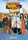 Friday After Next (DVD, 2003)