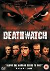 Deathwatch (DVD, 2003)