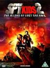Spy Kids 2 - The Island Of Lost Dreams (DVD, 2003)