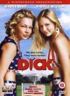 Dick (DVD, 2009)