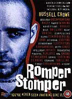 Romper-Stomper-DVD-Violent-Rampaging-Neo-Nazi-Skinheads-Russell-Crowe