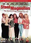 STEEL MAGNOLIAS (2001)