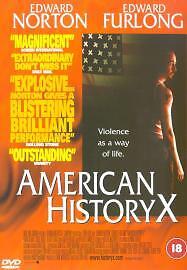 American-History-X-DVD-1999