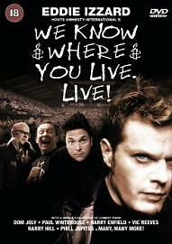 We-Know-Where-You-Live-DVD-2001-1p-start