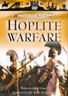 Hoplite Warfare (DVD, 2005)