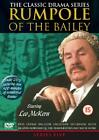 Rumpole Of The Bailey - Series 5 - Complete (DVD, 2003, 2-Disc Set)