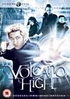 Volcano High (DVD, 2004, 2-Disc Set)
