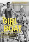The Girl On The Boat (DVD, 2004)