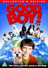 Good Boy! (DVD, 2004)