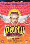 Party Monster (DVD, 2004)