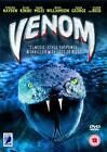 Venom (DVD, 2004)