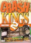 Crash Kings - Rallying 2 (DVD, 2004)