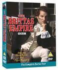 The Brittas Empire - Series 4 - Complete (DVD, 2004, 2-Disc Set)