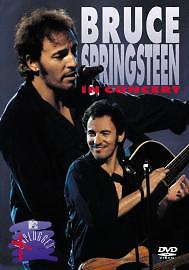 Springsteen-Bruce-Unplugged-NEW-DVD